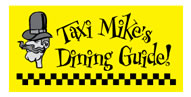 Taxi Mikes